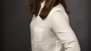 Jenna Coleman Iphone Wallpapers
