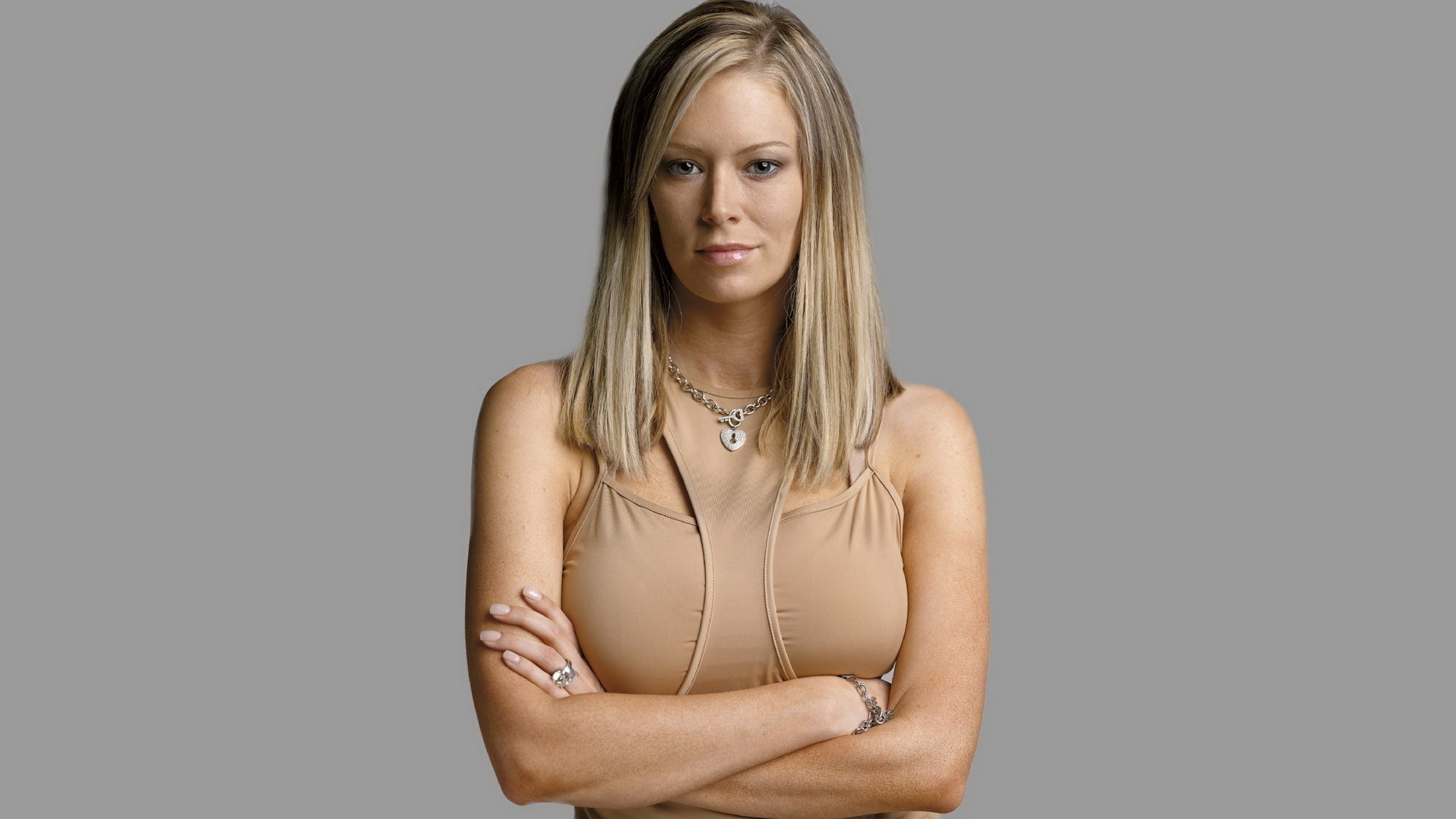 Jenna Jameson Hd Background