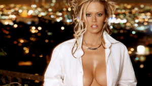 Jenna Jameson High Quality Wallpapers