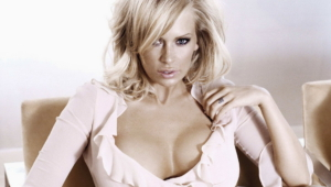 Jenna Jameson Toples