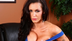 Jenna Presley Photos