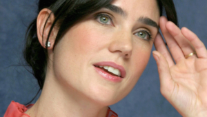 Jennifer Connelly Desktop