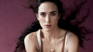 Jennifer Connelly Wallpapers Hd