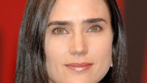 Jennifer Connelly Full Hd