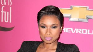 Jennifer Hudson Hd Desktop