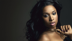 Jennifer Hudson Wallpapers Hd