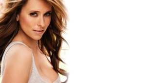 Jennifer Love Hewitt Computer Backgrounds