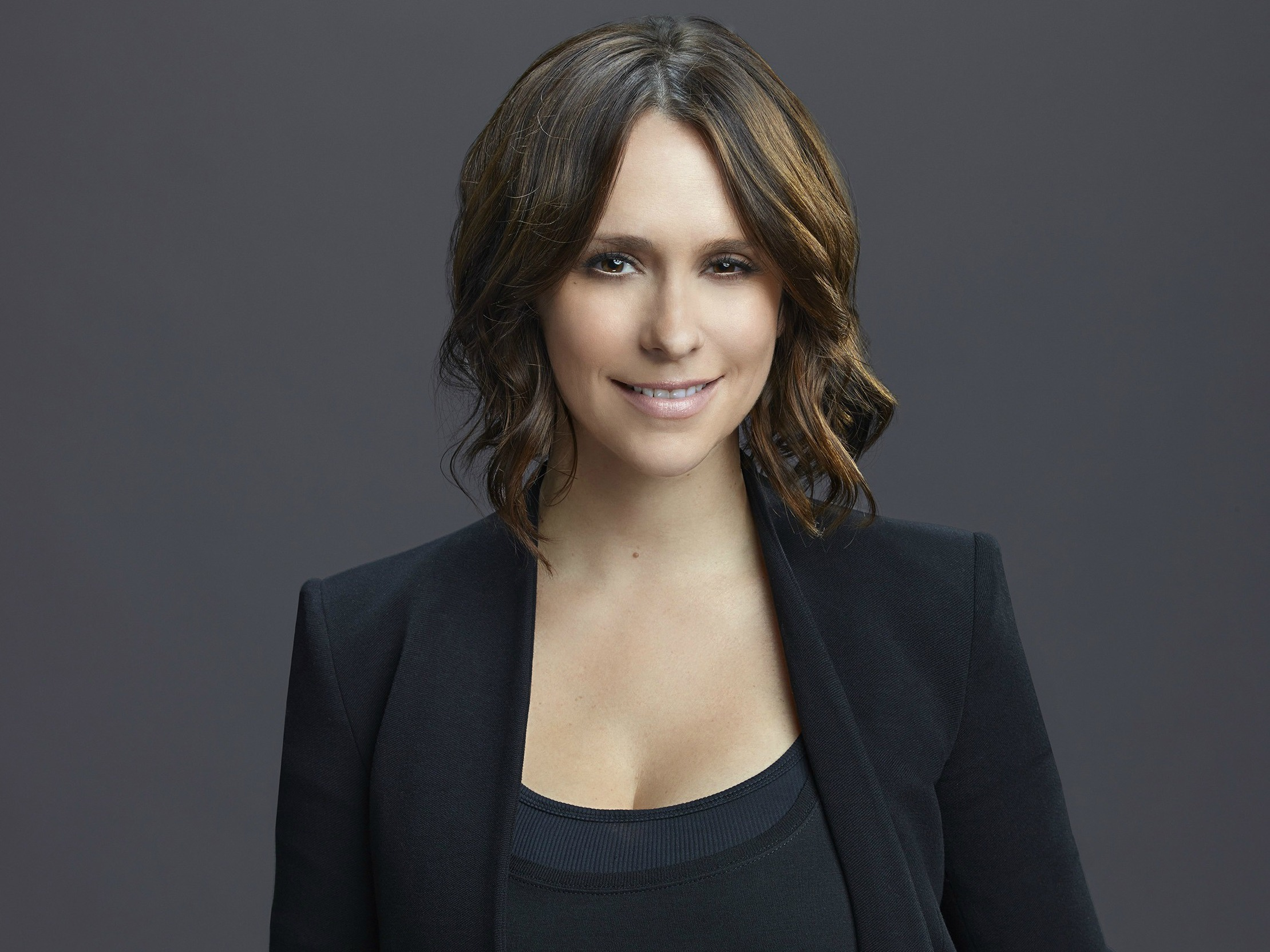 Jennifer Love Hewitt Pictures