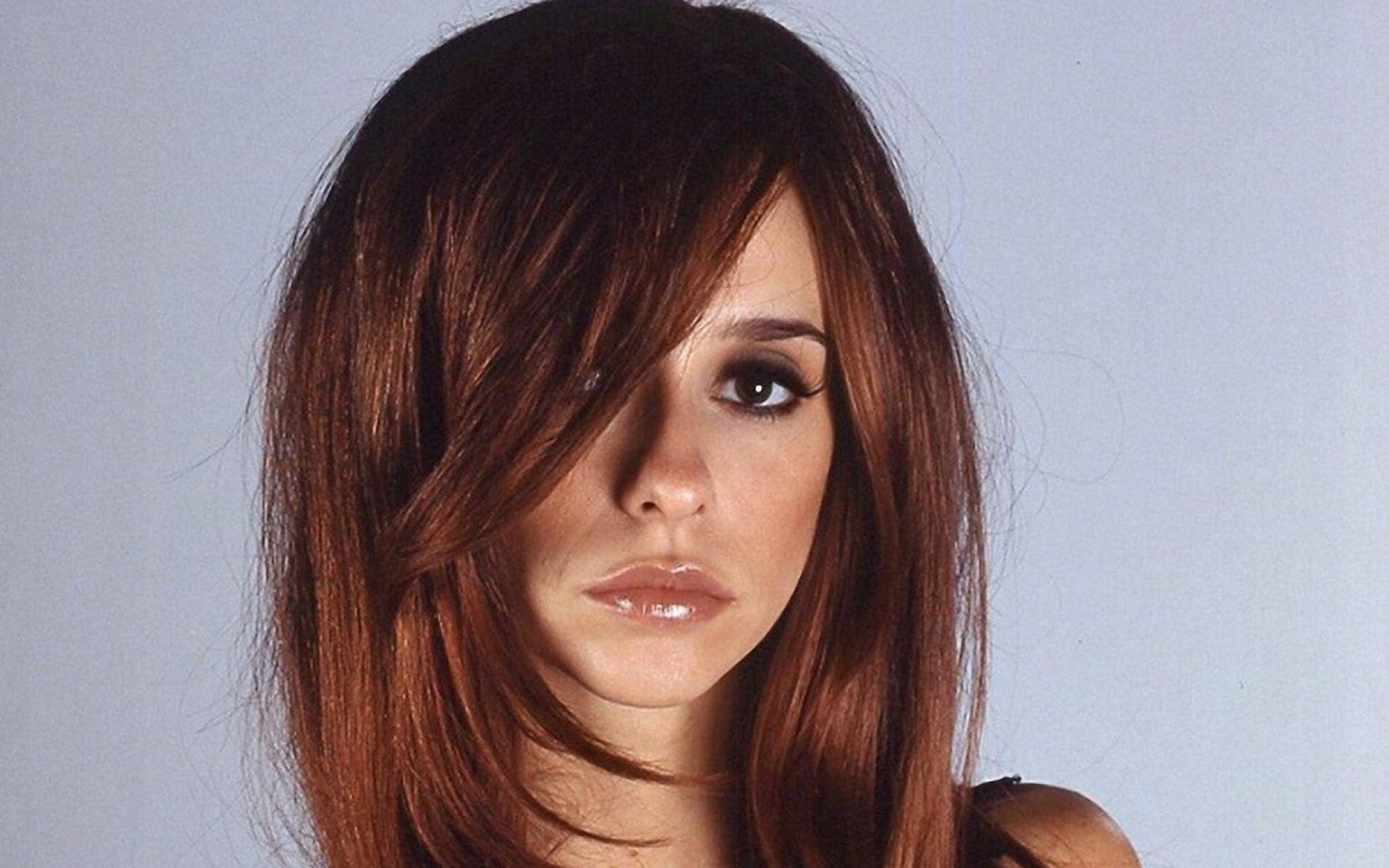 Jennifer Love Hewitt Wallpaper For Laptop