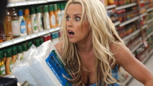 Jenny Mccarthy High Definition