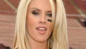 Jenny Mccarthy Wallpapers