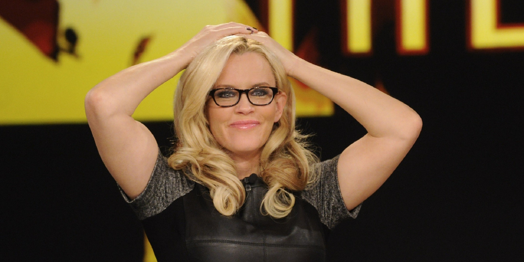 Jenny Mccarthy Wallpapers And Backgrounds