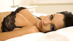 Jessica Jane Clement Sexy Wallpapers