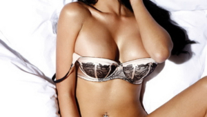 Jessica Jane Clement Widescreen