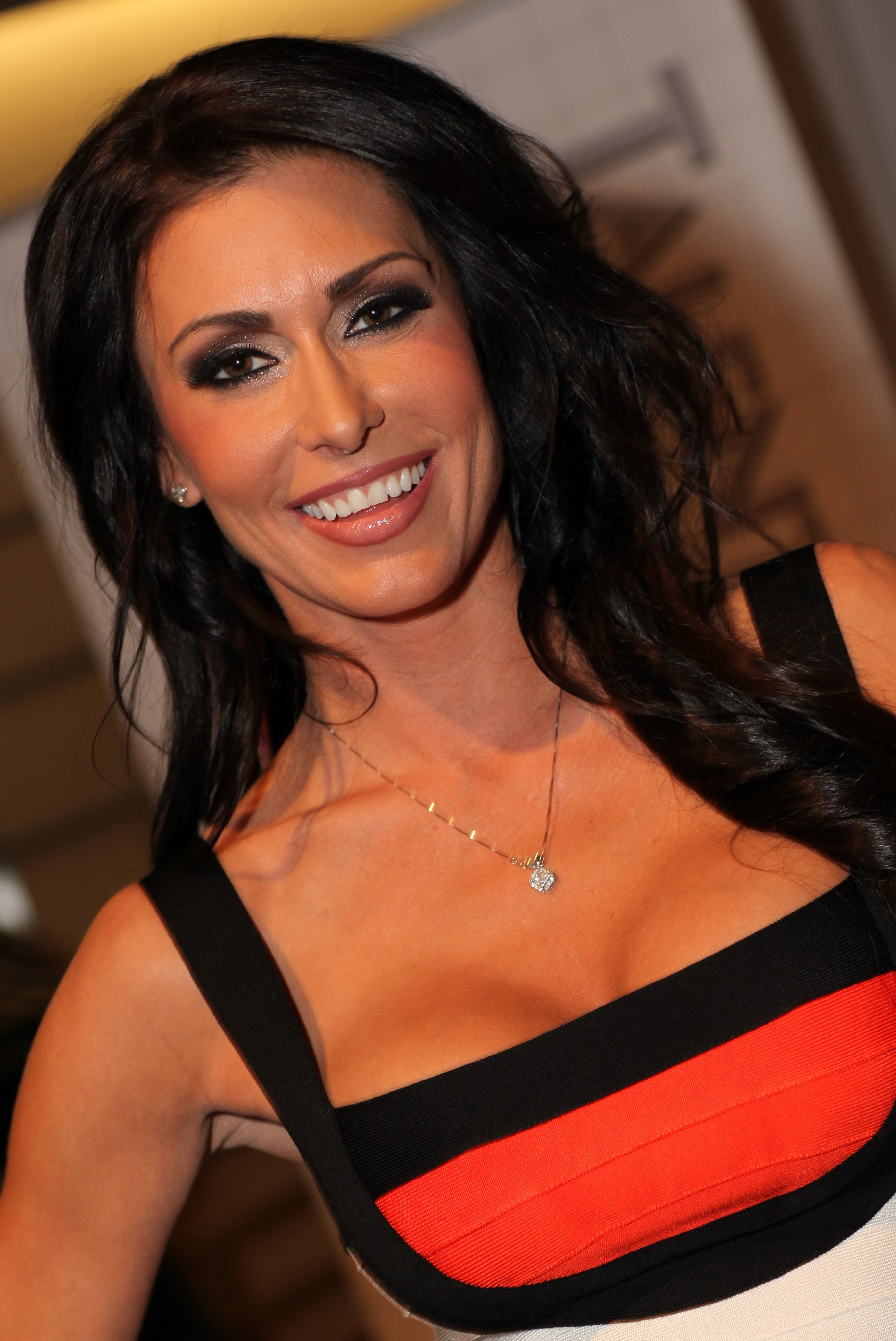 Jessica Jaymes High Quality Wallpapers For Iphone