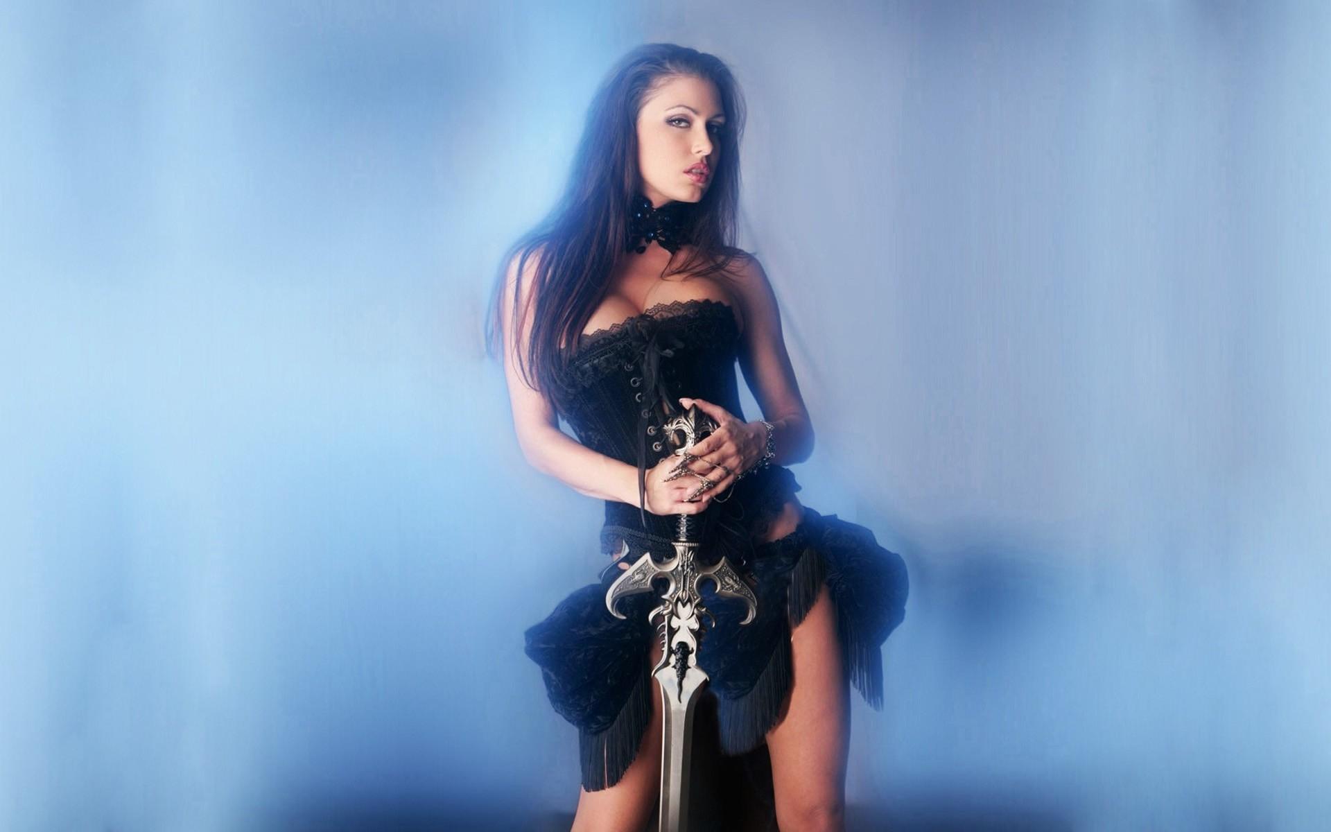 Jessica Jaymes Hot