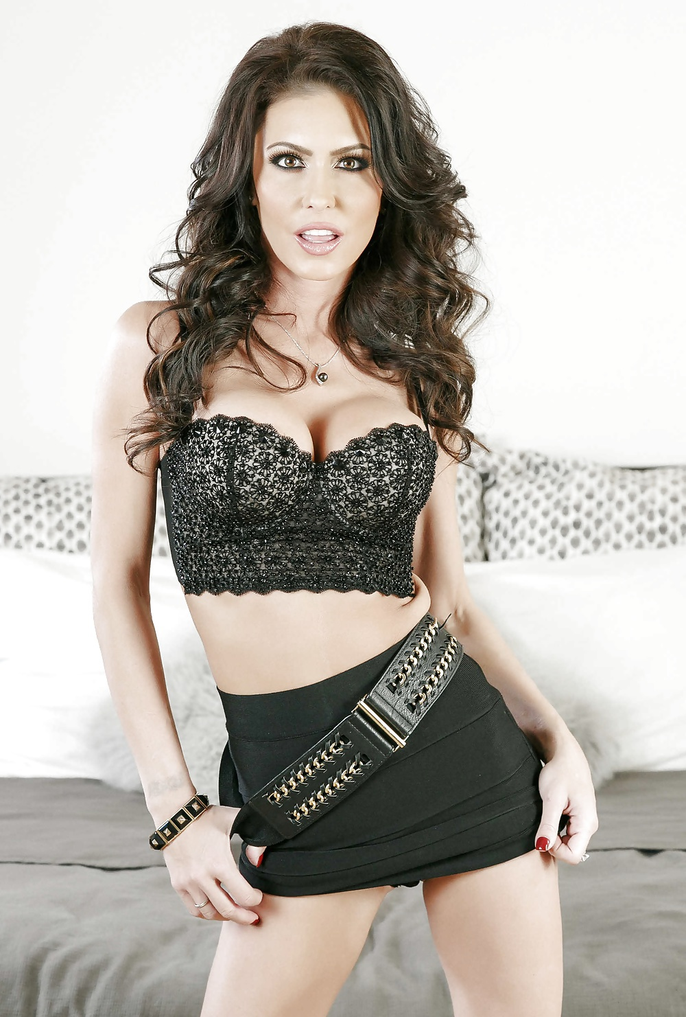 Jessica Jaymes Iphone Sexy Wallpapers