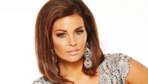Jessica Wright High Definition Wallpapers