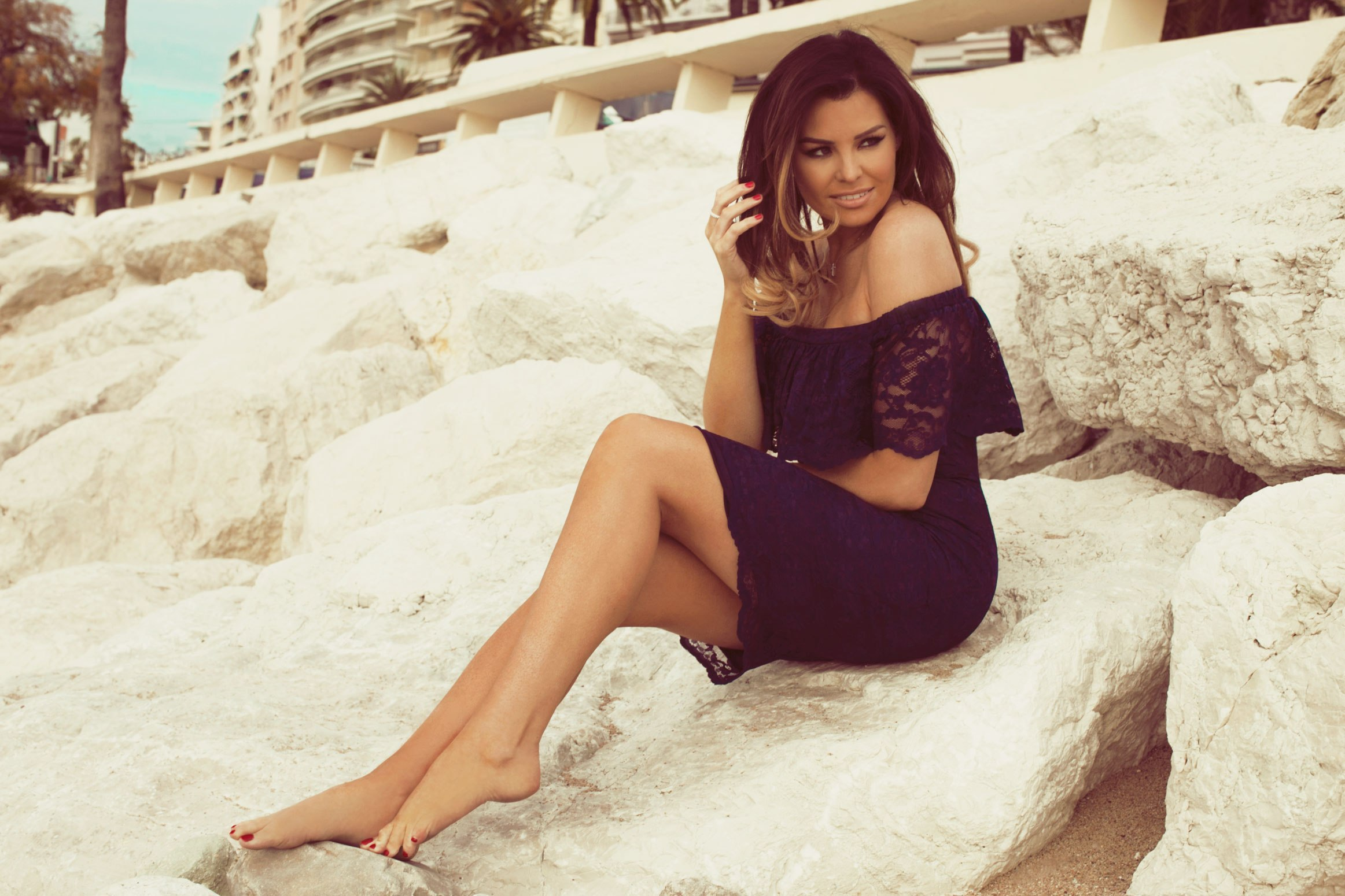 Jessica Wright Widescreen