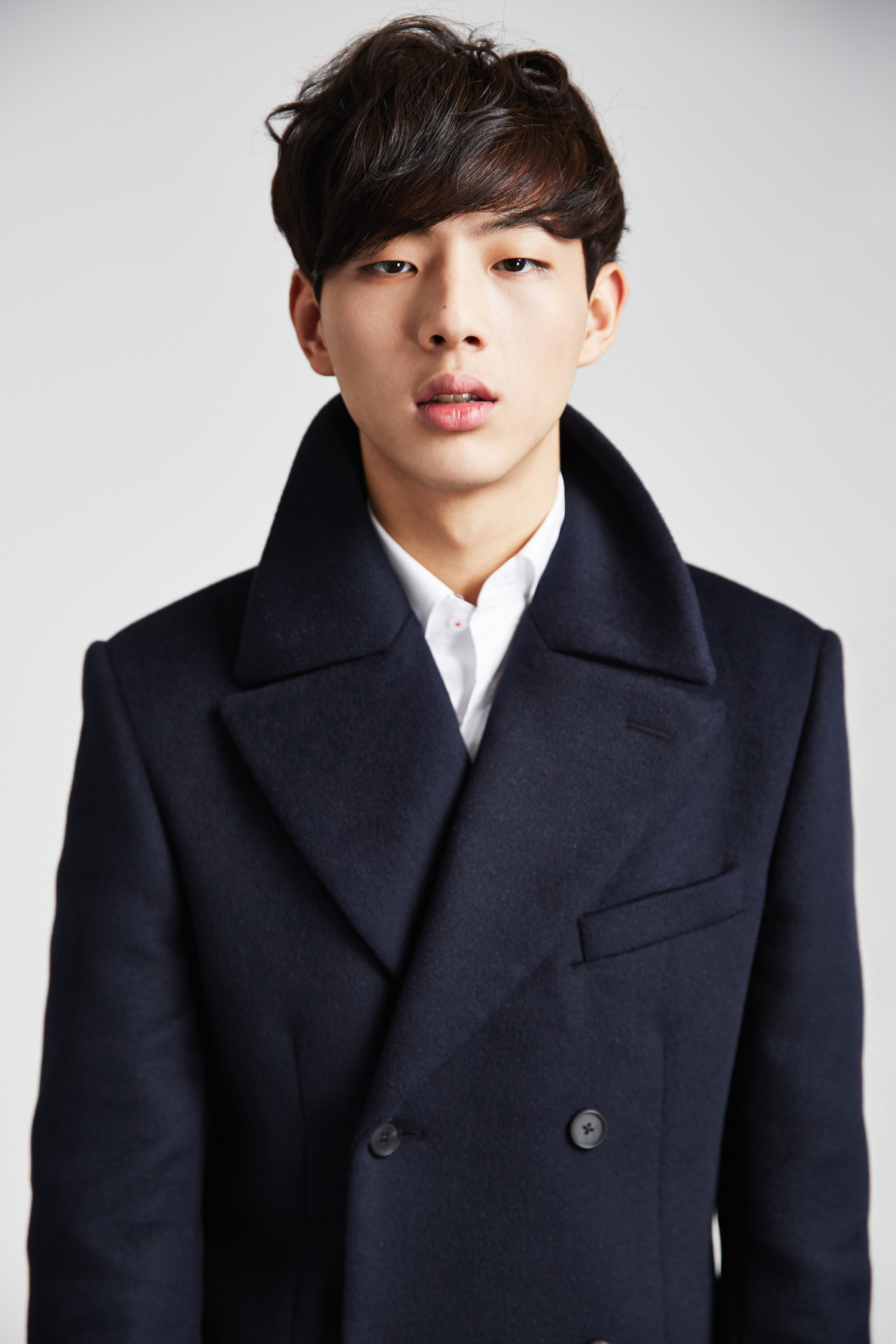 Ji Soo Android Wallpapers