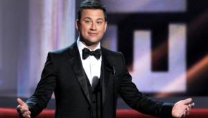 Jimmy Kimmel Hd Background
