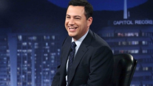Jimmy Kimmel High Definition Wallpapers