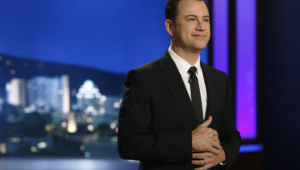 Jimmy Kimmel Images