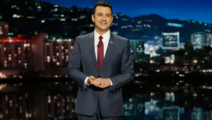 Jimmy Kimmel For Desktop