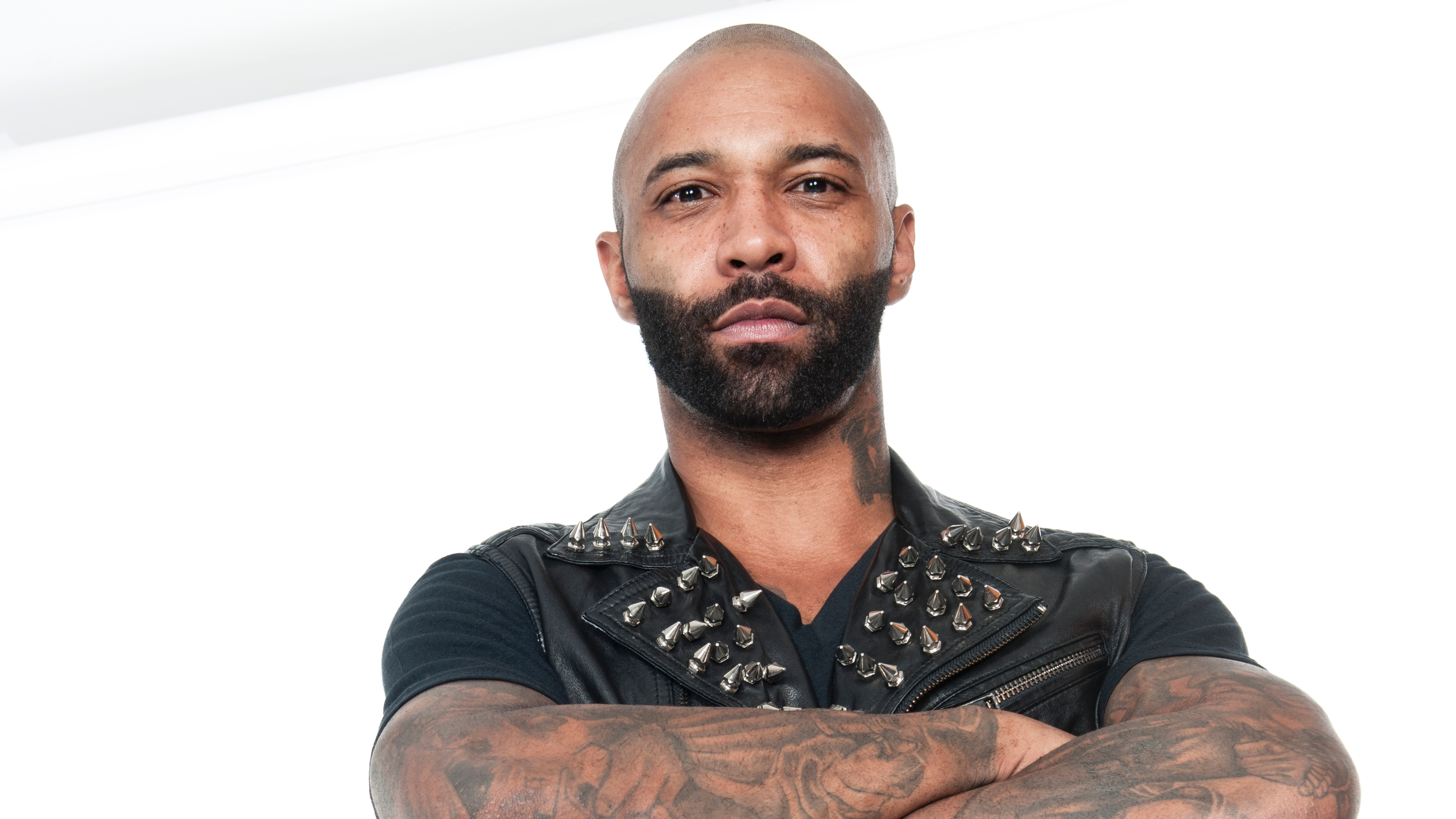 Joe Budden Wallpapers