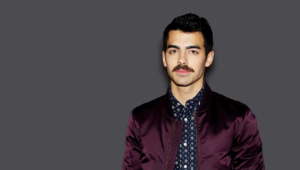Joe Jonas Computer Backgrounds