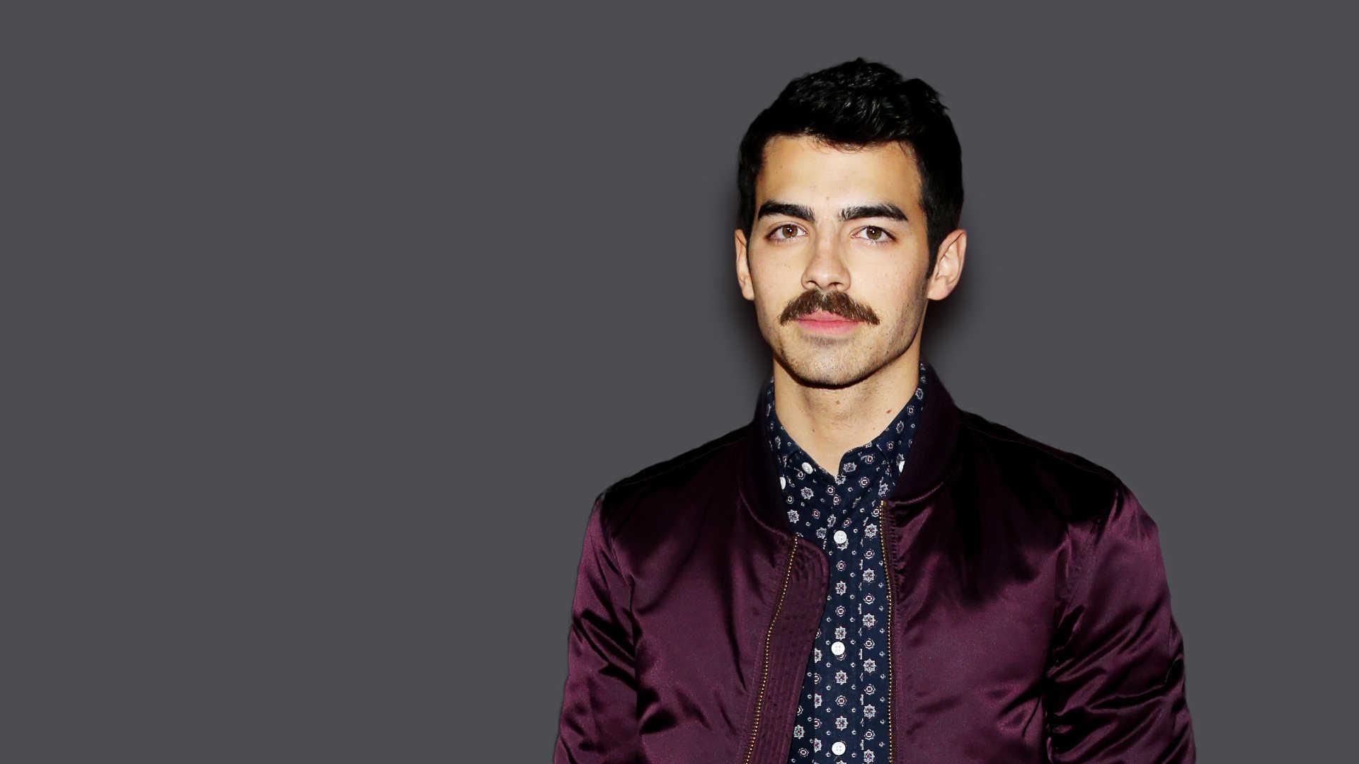 Joe Jonas Computer Backgrounds