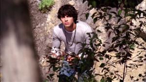 Joe Jonas Pictures
