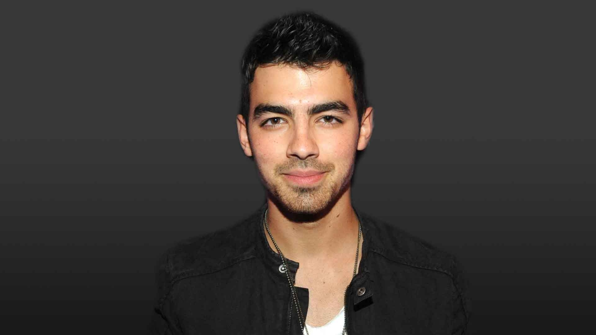 Joe Jonas Wallpaper For Computer