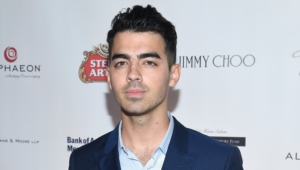 Joe Jonas Wallpapers Hq