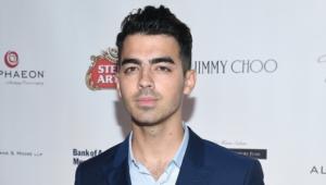 Joe Jonas Wallpapers Hq