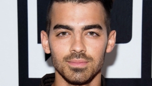 Joe Jonas Widescreen