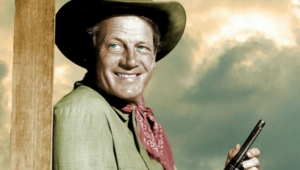 Joel Mccrea Computer Wallpaper
