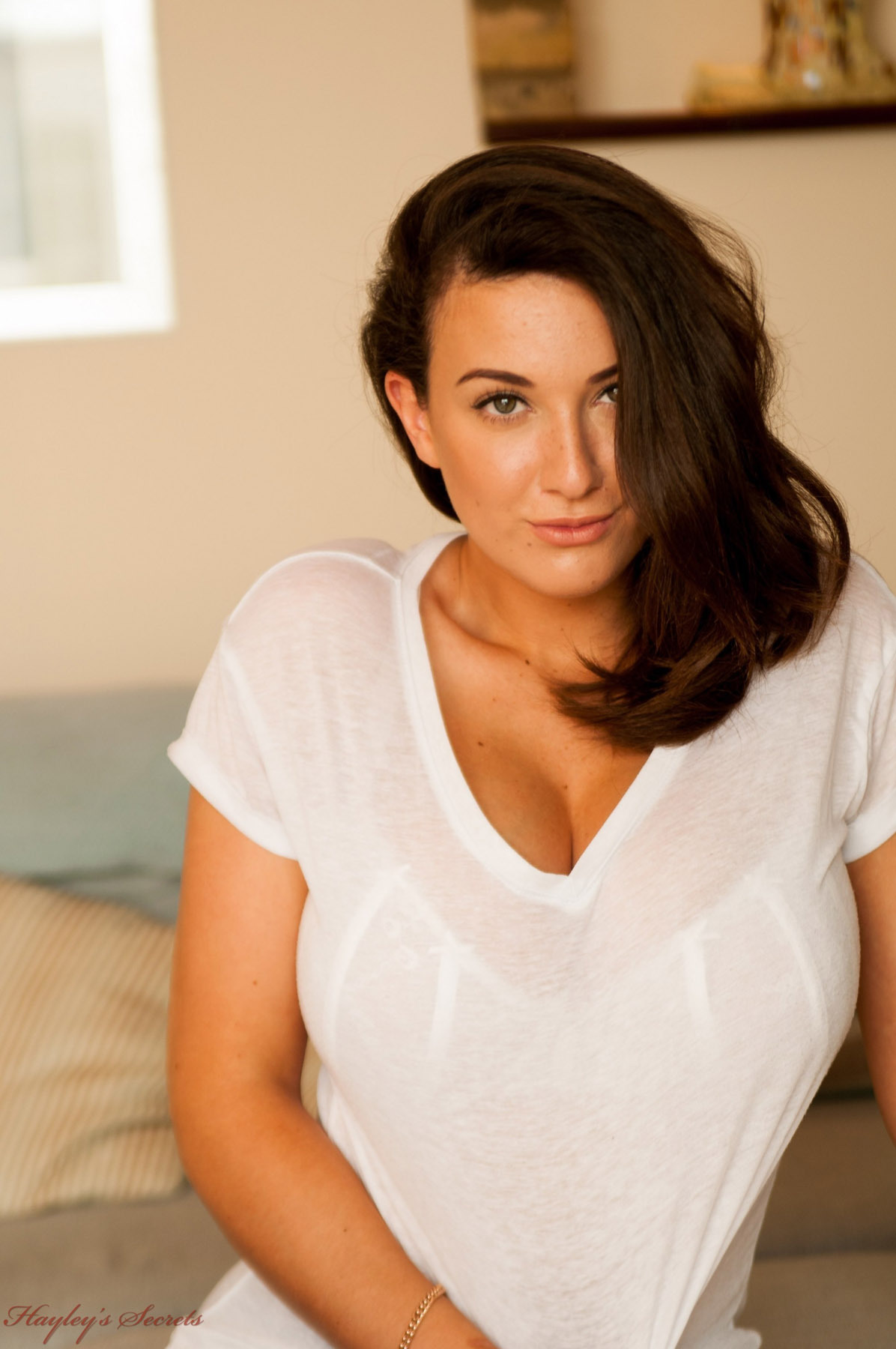 Joey Fisher Android Wallpapers