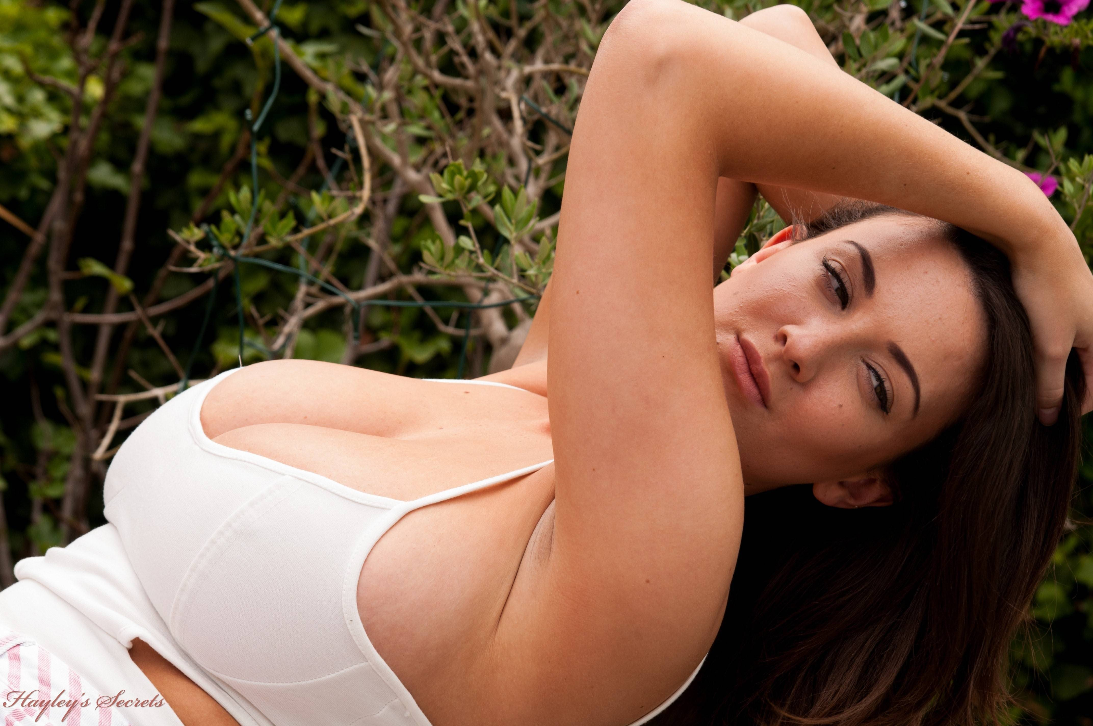 Joey Fisher Wallpapers Hd