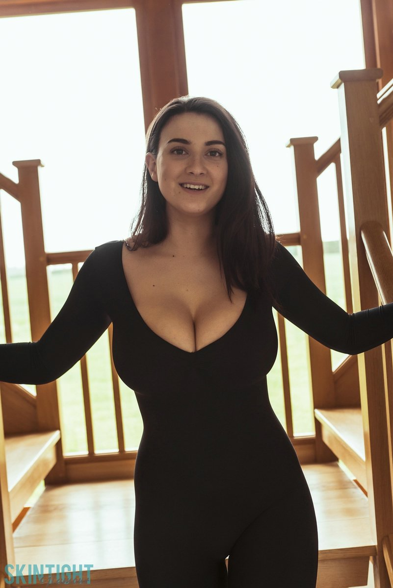 Joey Fisher Iphone Sexy Wallpapers