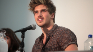 Joey Graceffa Pictures