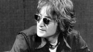 John Lennon Hd Desktop