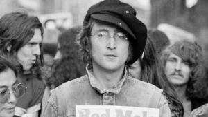 John Lennon Images