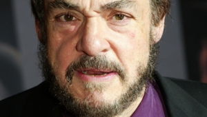 John Rhys Davies Wallpapers