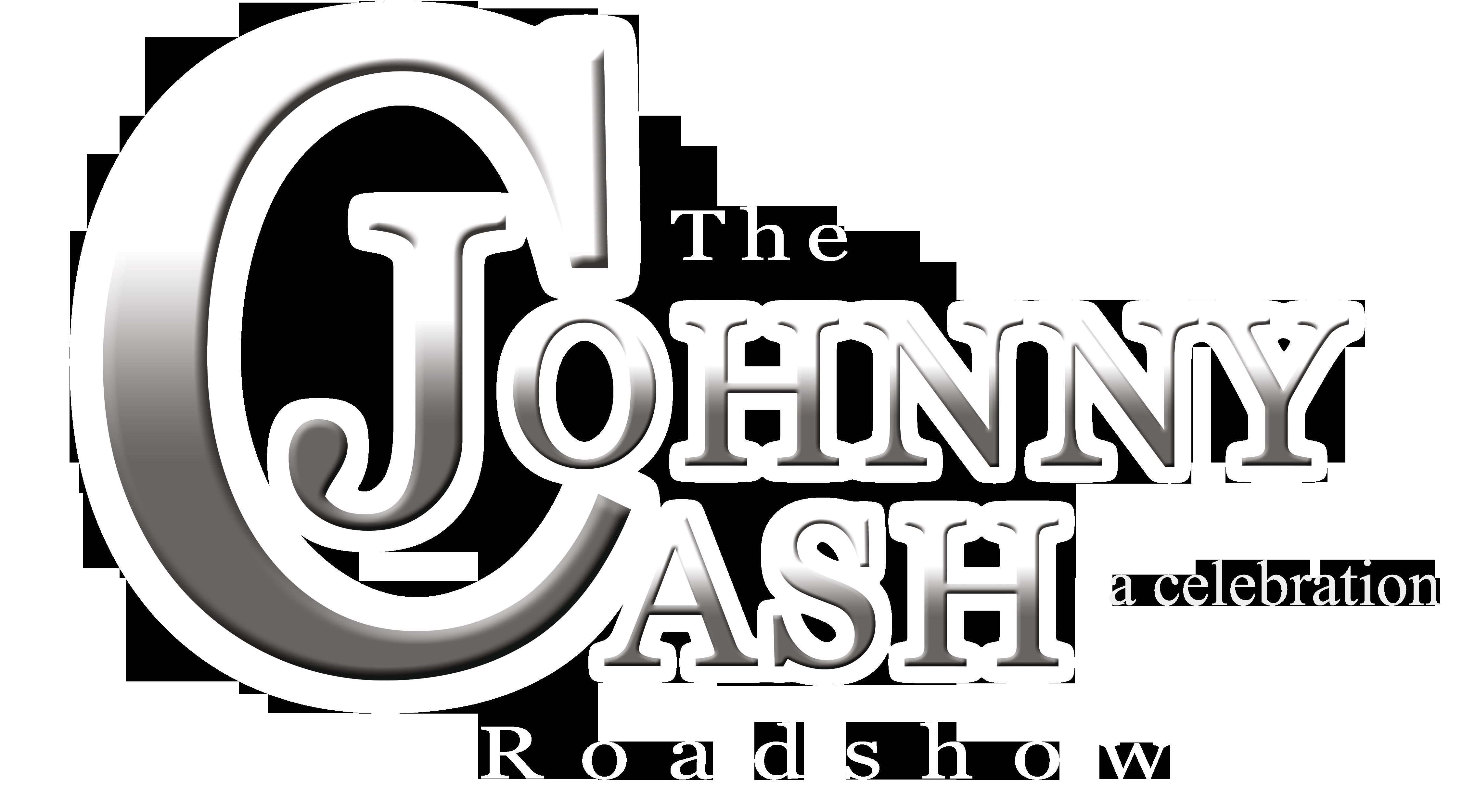 Johnny Cash High Definition