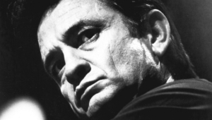 Johnny Cash High Quality Wallpapers
