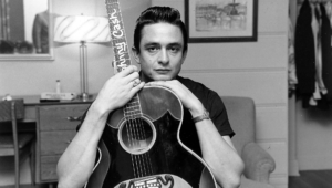 Johnny Cash Sexy Wallpapers