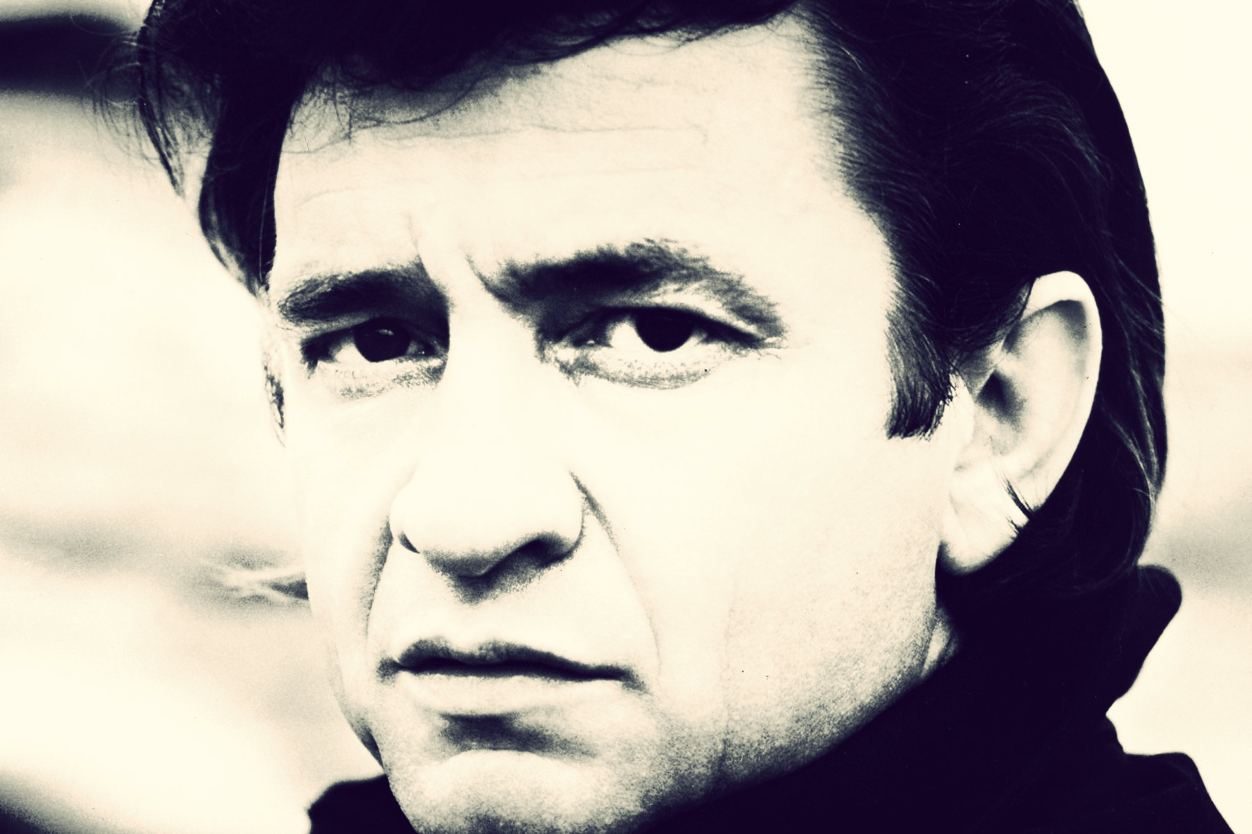 Johnny Cash Wallpapers Images Photos Pictures Backgrounds