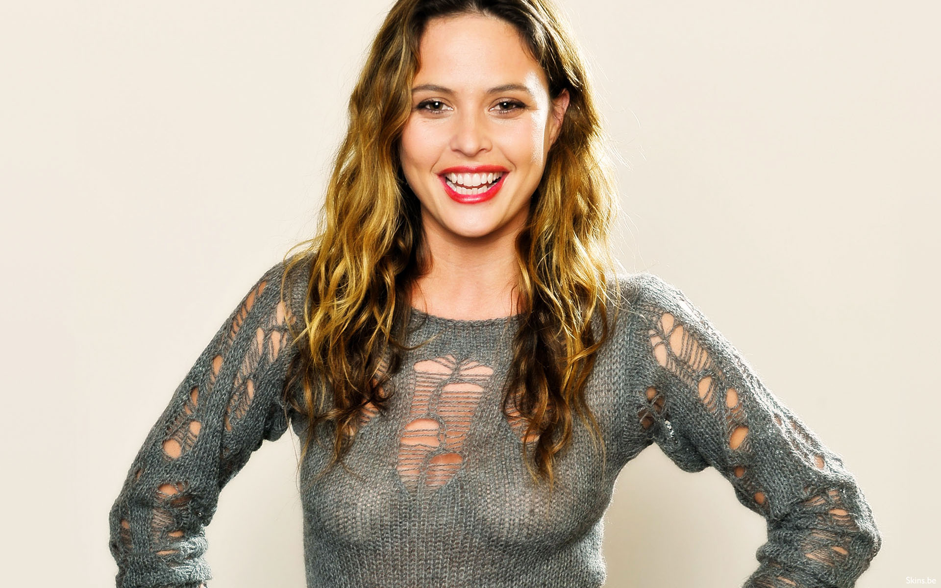 Josie Maran Photos