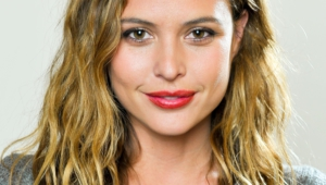 Josie Maran Iphone Hd Wallpaper